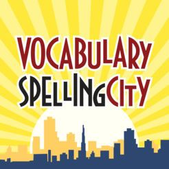 Image result for spelling vocabulary city